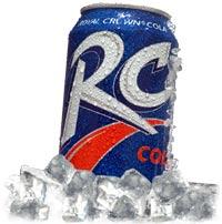 RC_Cola.jpg