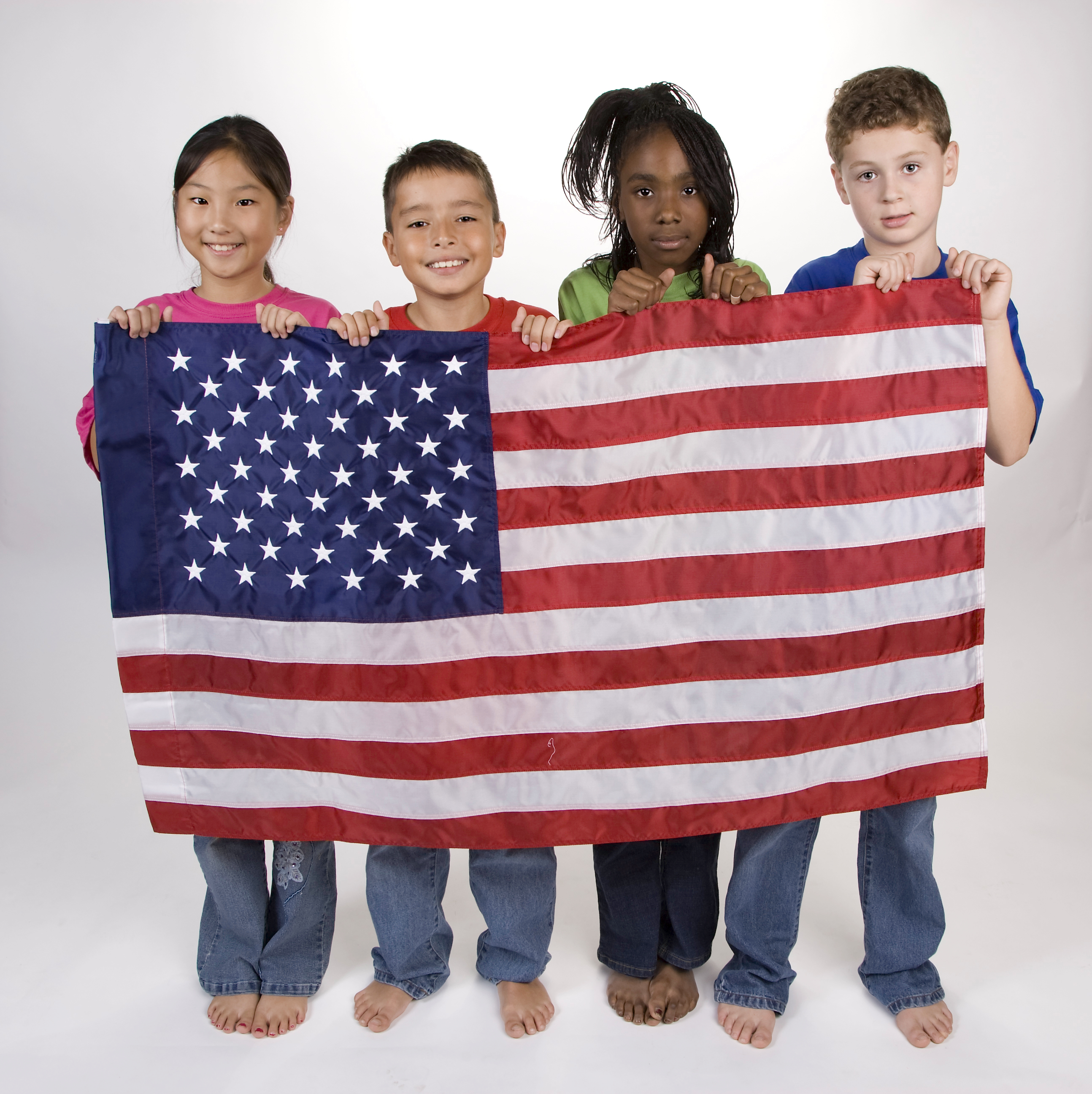 The number of children in the United States is at an all-time high of million. However, the share of the population who are under age 18 is at an all time low of 24%. Learn about the changing number of children in the US based on census data and the rate at which that population is .