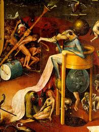 Heronimus_Bosch