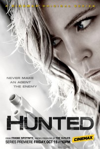 Hunted_Key-Art