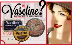 is-vaseline-the-secret-to-ageless-skin
