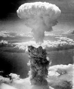 mushroom-cloud-over-nagasaki-war-is-hell-store