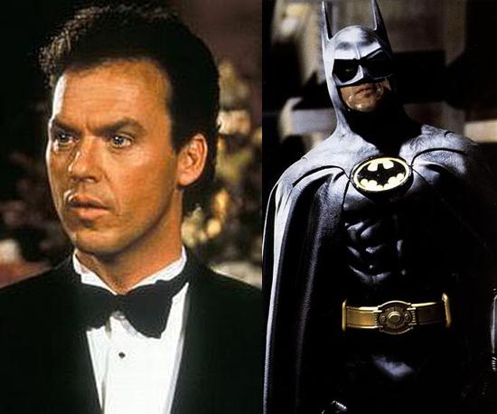 http://mdwp.malibulist.com/wp-content/uploads/2013/08/Michael-Keaton-Bruce-WayneBatman.jpg