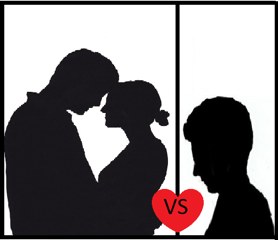 Couples_vs_Single
