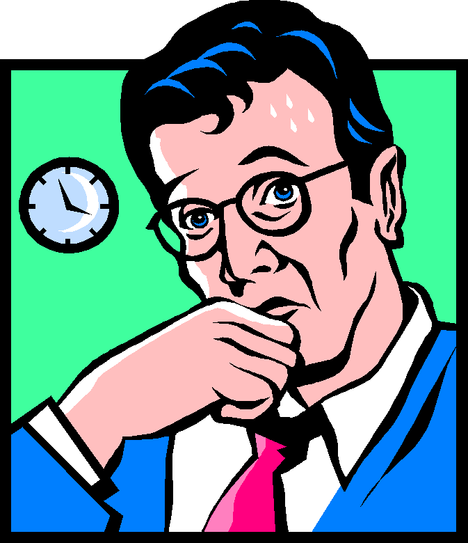 caring-person-clipart